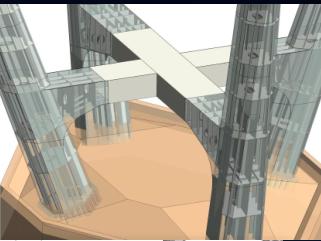 BIM在桥梁方面的应用(PDF,119页)