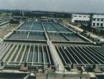 【中机环保】在各种给水厂、污水厂水处理各种工艺流程介