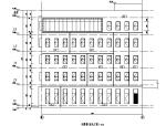 [广州]高层剪力墙结构科技创意楼建筑施工图(全专业审图图)
