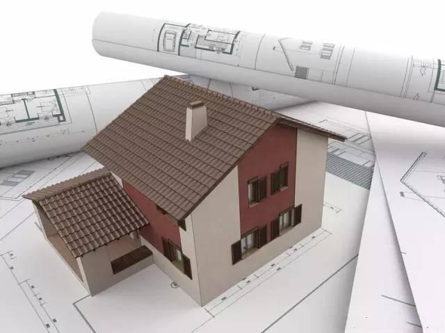 回填土工程量计算规则及公式