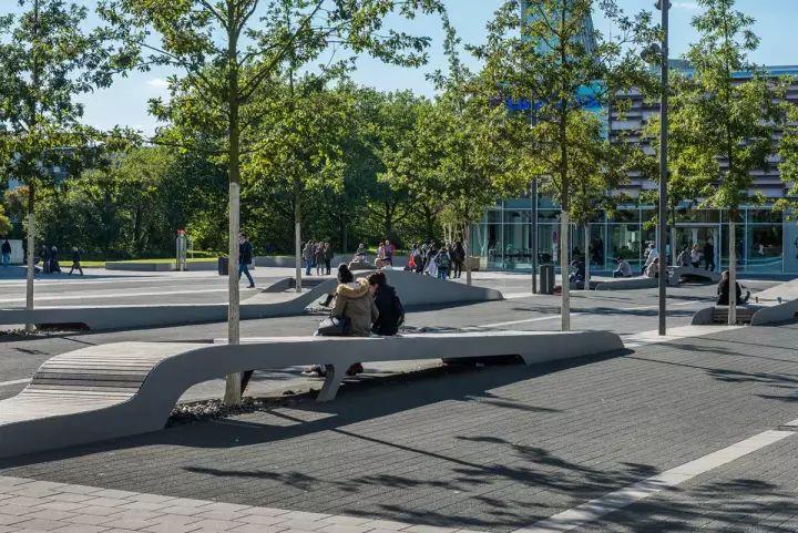 树池的配置方法和设计形式_54