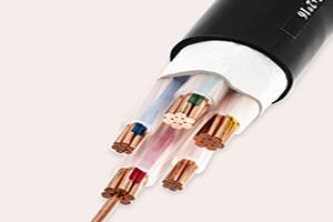 分享电力电缆施工的安全措施