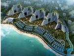 秦皇岛某住宅项目创建优质结构工程施工方案(70页)