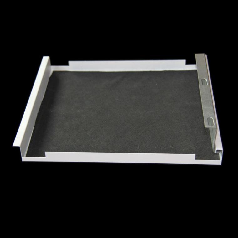 铝单板常规材料知识