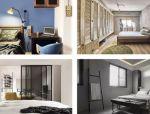 20款卧室空间创意设计