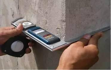常用建筑工程质量检测工具使用方法图解_29