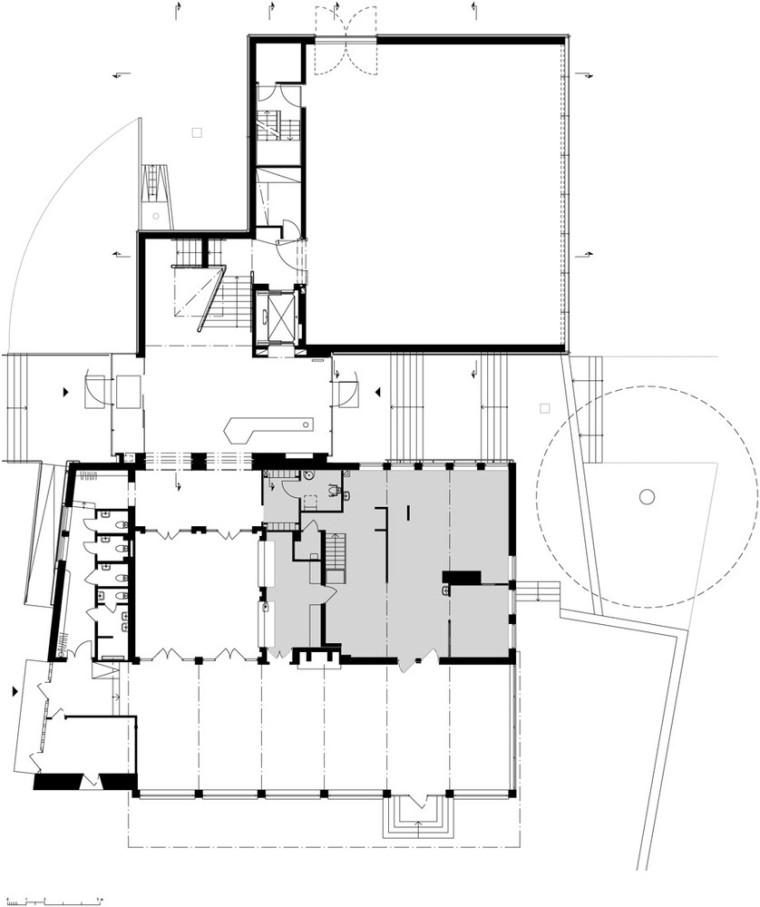 瑞典卡马尔艺术博物馆-11