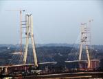桥梁施工工艺质量控制