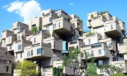 人口红利逐渐枯竭,装配式建筑或解建筑业燃眉之急_3
