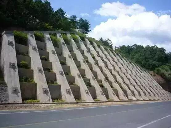 最全挡土墙设计解读!_6