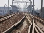 2018最新铁路施工企业信用评价出炉:A级企业都有这些!