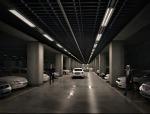 地下室设计问题最详细的解析(汽车库+人防工程+设备用房)