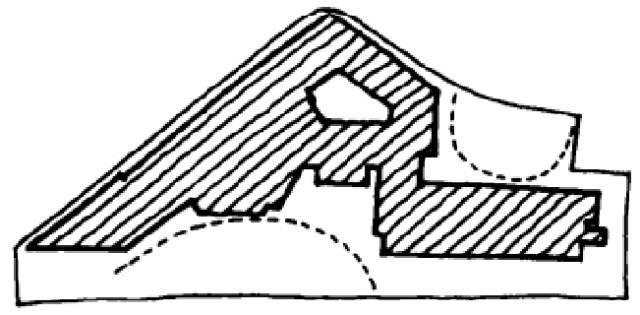 场地设计|为你们做几个案例分析_47