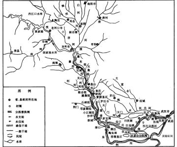水利工程建设百科全书(防洪防汛、抢险加固卷)