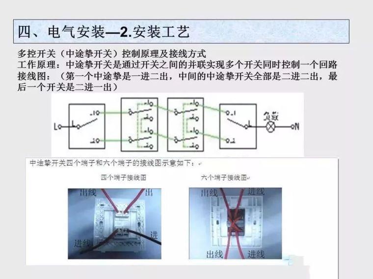 超详细的电气基础知识(多图),赶紧收藏吧!_163