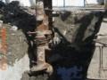 [浙江]公寓楼深基坑开挖支护施工组织设计(SMW工法)