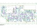 [江西]高层门诊综合大楼空调通风防排烟系统(冷热源,大院出品)