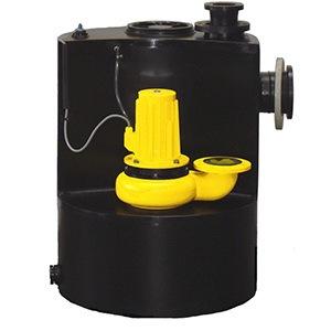 螺杆泵的特点及选用注意事项