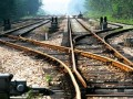 名校编制铁路建设监理工程实务培训讲义(185页 PPT)
