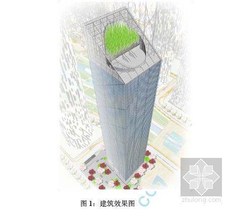 广州市某大型综合购物广场钢结构工程施工组织设计