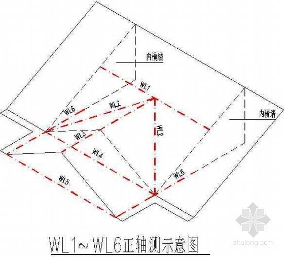 [图文]坡屋面构造及节点做法讲解