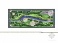 [芜湖]中央公园婚礼主题园景观设计方案