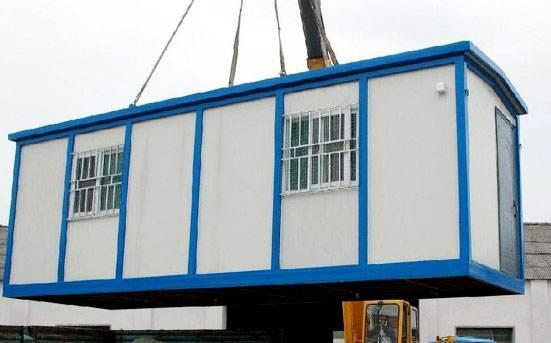 轻型钢结构屋架
