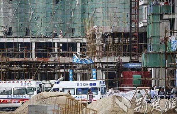 建筑结构抗震设计的核心概念设计
