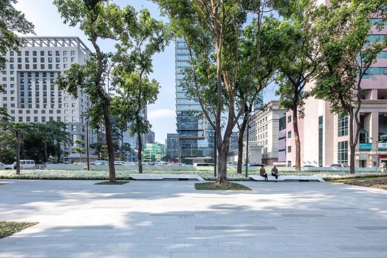 016-luohu-san-heng-si-zong-streetscape-upgrading-china-by-sed-landscape-architect