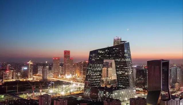 装配式建筑21省最新扶持政策及补贴标准