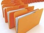 建筑施工现场安全管理内业资料目录  