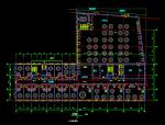 高层酒店电气设计图纸资料免费下载