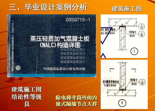 四川大学土木工程本科毕业设计案例分析-傅昶彬_6