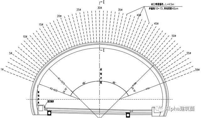 超级整合,隧道施工方案及工艺流程_44