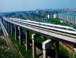 高速铁路桥梁支座更换施工工况特点