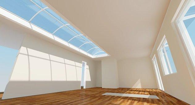 建筑安装电气照明工程量计算