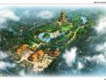 [江苏]南通生态故园详细规划设计方案