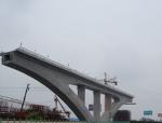 桥梁转体施工的应用与发展(PPT总结)