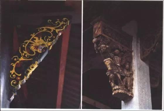 干货·中国古建筑的遗产_43