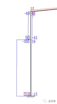 新钢标,钢柱计算长度这么计算!_23