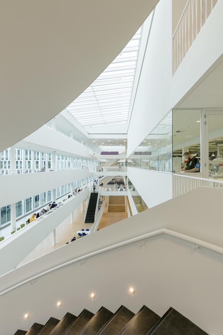 025-beta-campus-university-of-leiden-by-inbo
