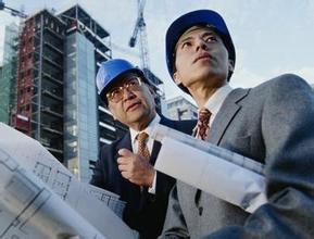 住建部:勘察设计工程师、监理工程师继续教育不得指定中介机构