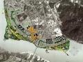 [福建]生态文化型城镇度假区规划设计方案