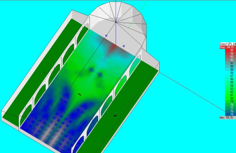 绿色建筑中的风环境模拟-11.jpg