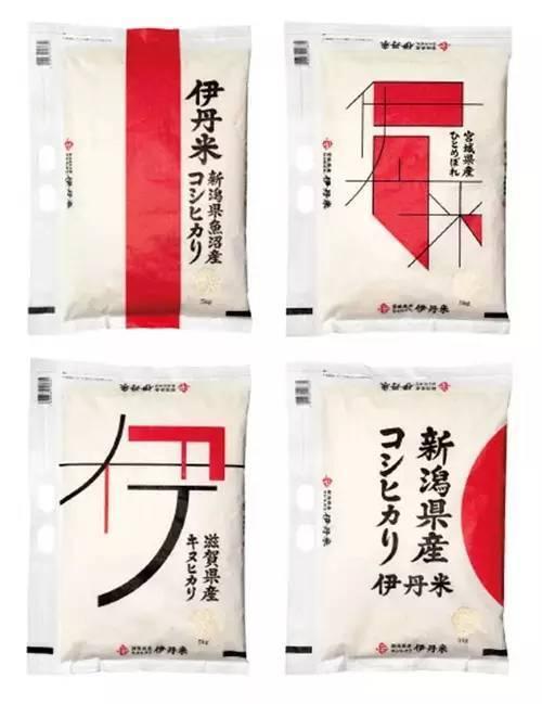 日本2.webp.jpg