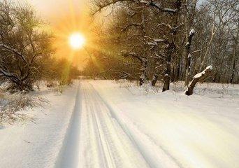听说今冬会被冻哭,好担心南方的宝宝们