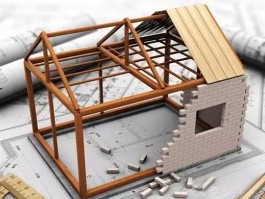 房屋工程质量通病分析及防治(图文并茂)