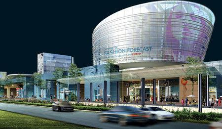预算10万,能做什么样的建筑设计方案?-200931225626.jpg