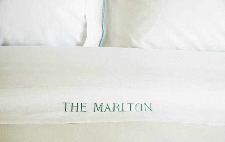 英国马尔顿酒店_18