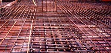 某学校灾后续建工程施工组织设计